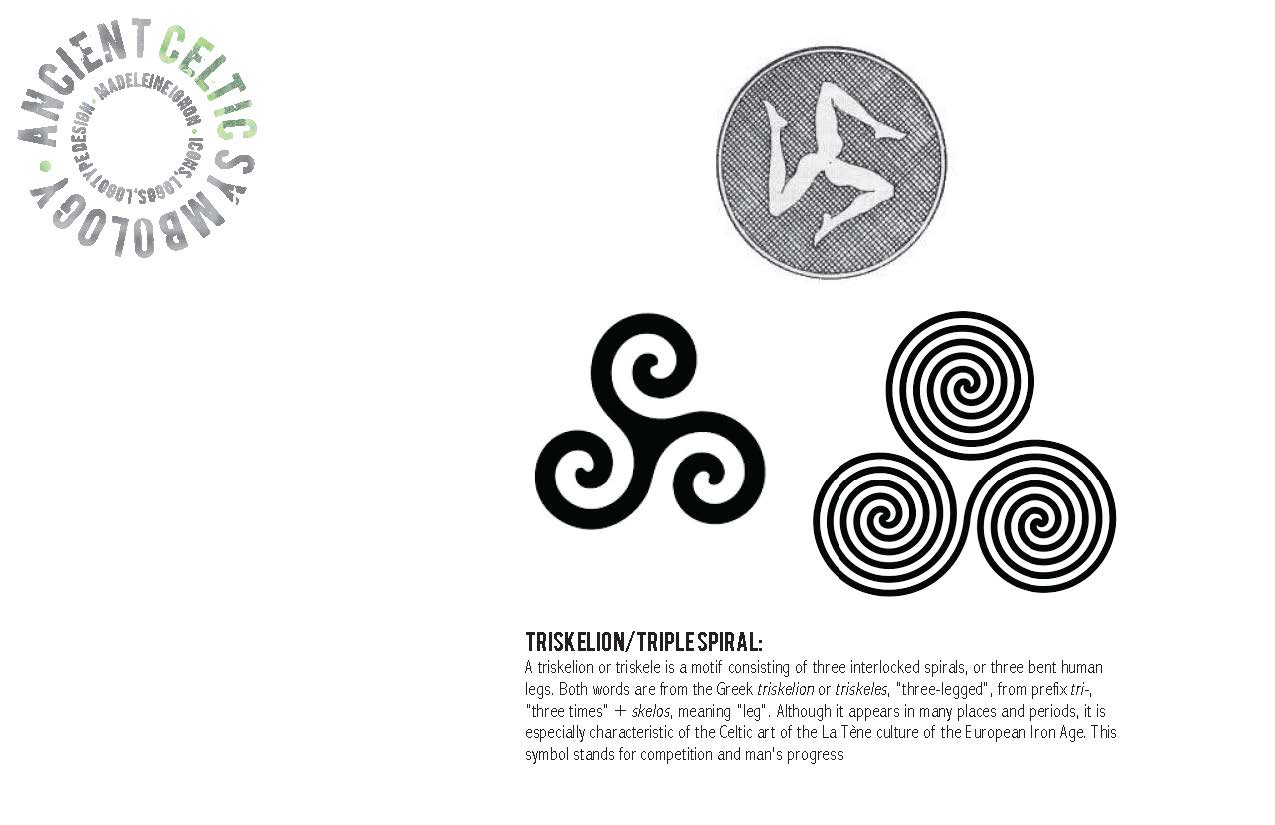 Course spotlight branding icons logos and identity systems design by dca student madeleine ignon biocorpaavc