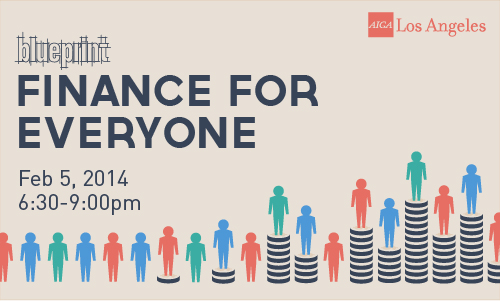 AIGA_Blueprint_Finance for Everyone_Feb 5th