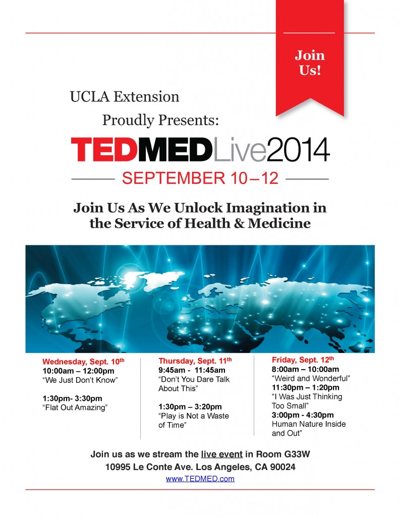 TEDMEDLive2014Invitepic