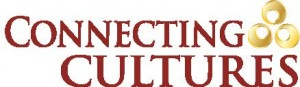 FINAL Version 2 Connecting Cultures LOGO
