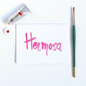 card-hermosa-front