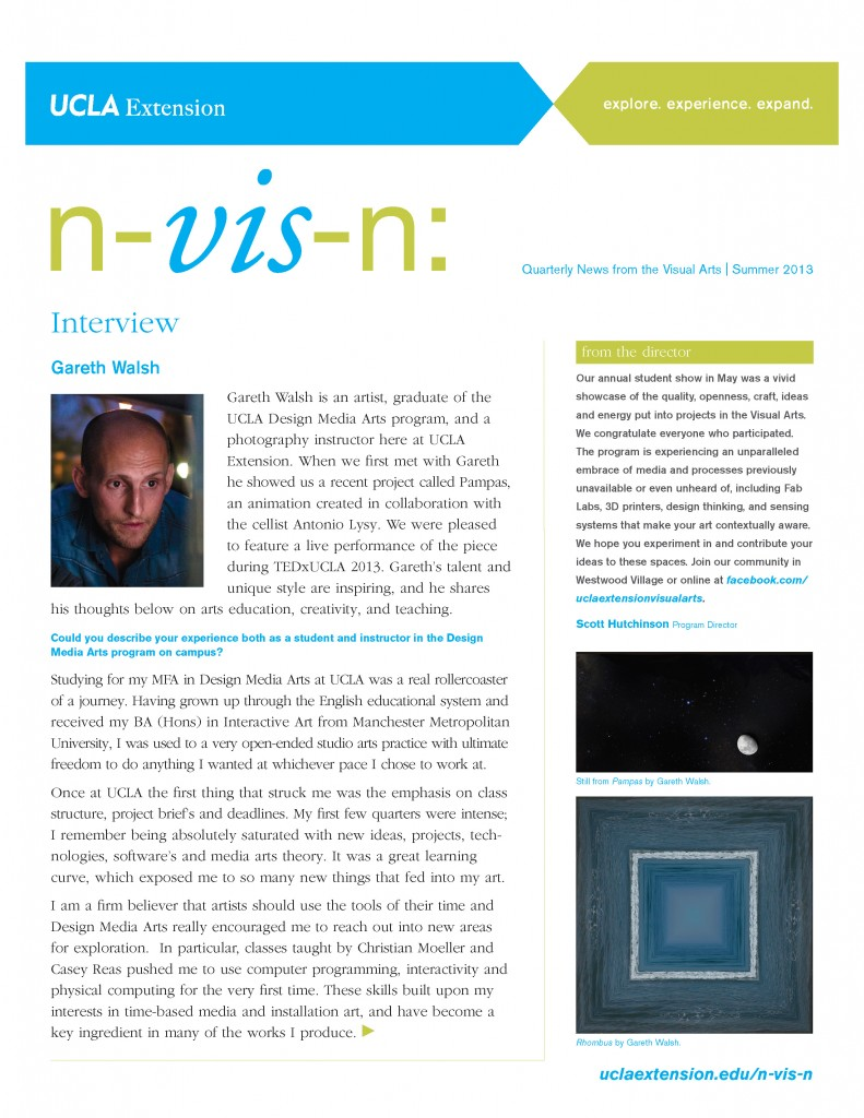 Summer 2013 Newsletter_Page_1