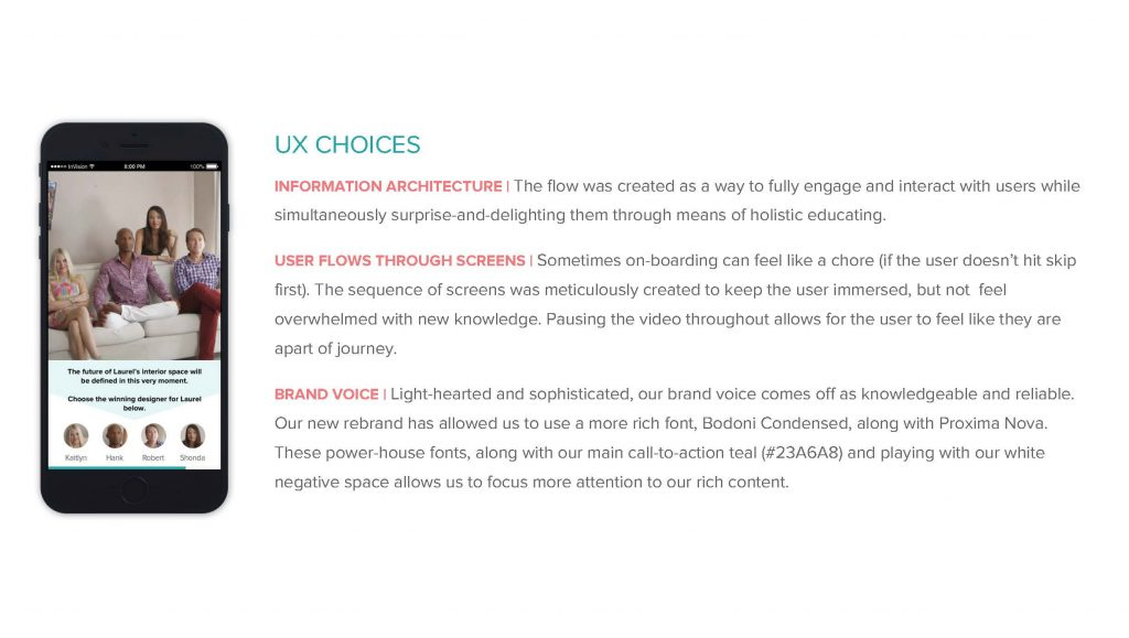 UXD Mobile Final Pitch_Page_06